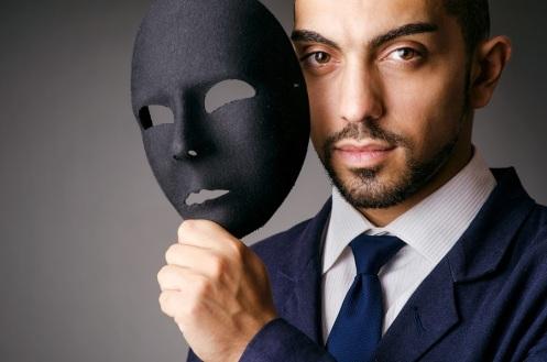 bigstock-Man-with-black-mask-in-studio-41053855 (2)