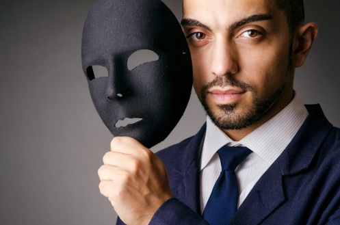 bigstock-Man-with-black-mask-in-studio-41053855 (2)