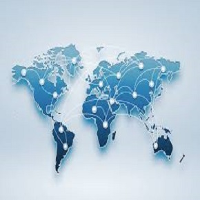Psihologija globalne mobilnosti