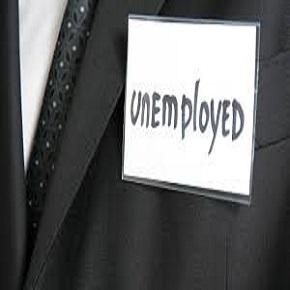Delo z dolgotrajnobrezposelnimi