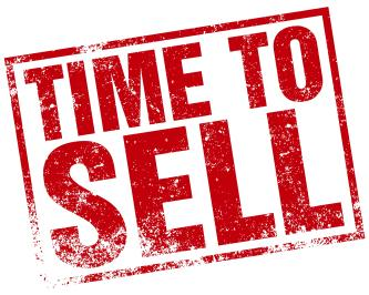 sell-time-228002737