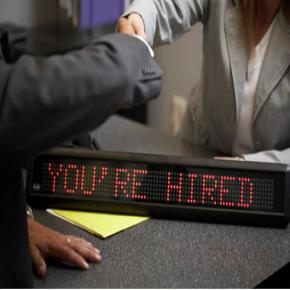 Mentoriranje novozaposlenih: izziv sodobnegaHRM-ja