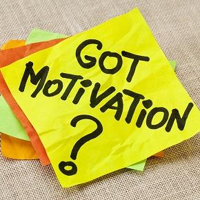 Povezanost motivacijskih dejavnikov in zadovoljstva pridelu