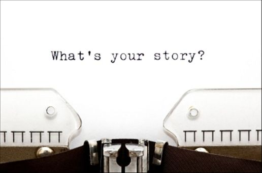 Use-Your-Personal-Story-to-Create-an-Emotional-Connection-With-Your-Ideal-Client1
