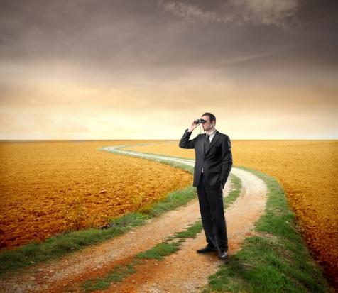 12-20-10-4-keys-to-help-career-seekers-keep-seeking