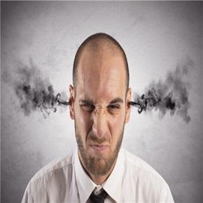 Postajamo družba agresivnih ljudi-tudi na delovnemmestu