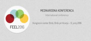 KMALU: konferenca FEEL 2016 o etičnemvoditeljstvu