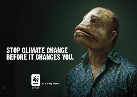 WWF-World-wide-fund-for-nature-best-creative-commercial-ads-advertising-save-planet-earth-nature-animals-8