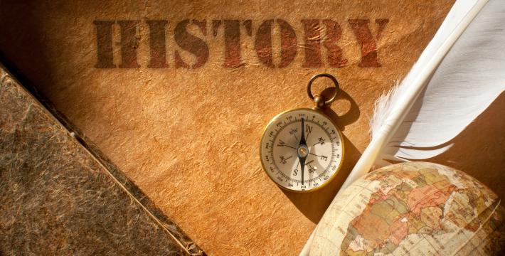 history_of_travel_nursing_1