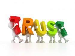 trust3-250x187
