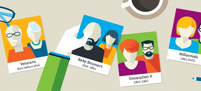 multigenerational-workforce-how-to-bridge-the-generation-gap_302_640
