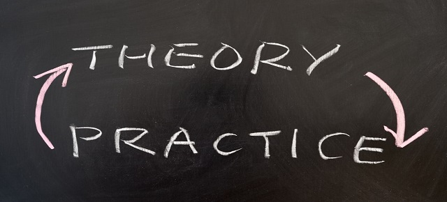 RELATIONSHIP-BETWEEN-THEORY-AND-PRACTICE