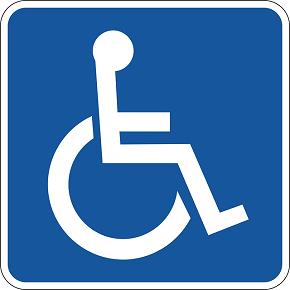 Invalidnost na delovnemmestu