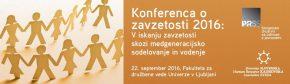 Konferenca o zavzetosti2016