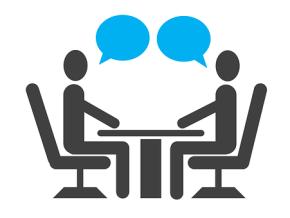 Kako biti uspešen na zaposlitvenemrazgovoru?