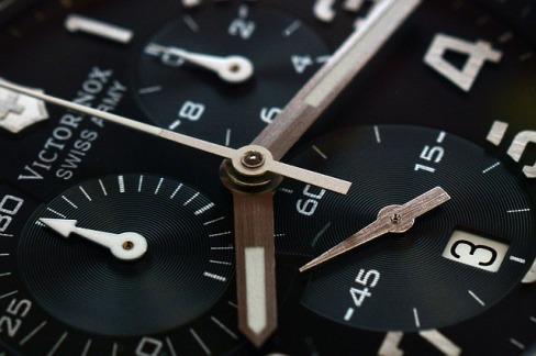 clock-1242244_640