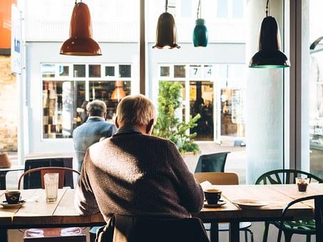 cafe-569349__340