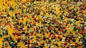 Kaj pomeni upravljati s človeškimi viri? (OddajaTurbulenca)
