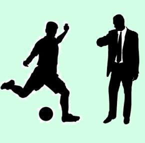 Vrhunskost v športu in poslovnem svetu: kaj jima je skupno?(intervju)