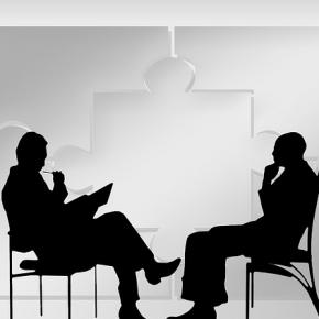 Skrivanje znanja in informacij na delovnemmestu