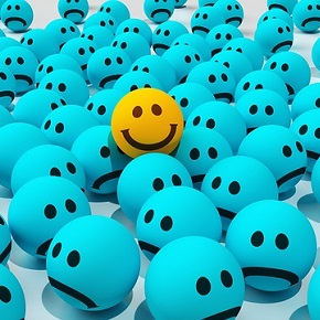 Emocionalna inteligentnost in zadovoljstvo zdelom