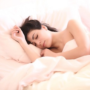 Kako spanje vpliva na našo delovnoučinkovitost?