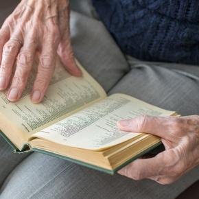 Pogled kadrovskih strokovnjakov na zaposlovanjestarejših