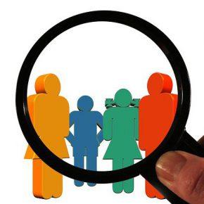 Prilagajanje organizacij na potrebe starejšihzaposlenih