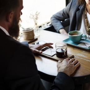 Upravljanje s talenti v vaši organizaciji – povabilo k sodelovanju za kadrovske strokovnjakinje instrokovnjake