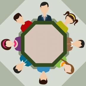 Fokusne skupine
