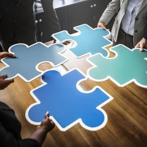 Kako učinkoviti so interdisciplinarni timi vzdravstvu?