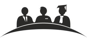 Raziskava o kariernem razvoju in odločanju mlajšihodraslih