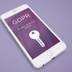 Kaj prinaša nova uredbaGDPR?
