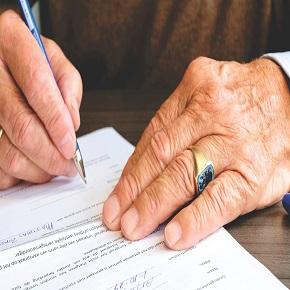 Starejši zaposleni – odnos med osebnostjo, zadovoljstvom inmotivacijo