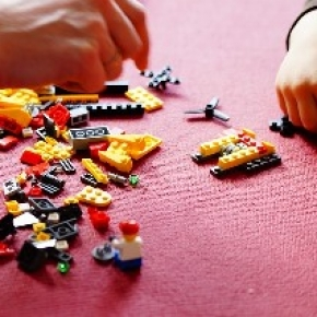 Resna igra – praksaparadoksa