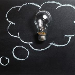 Organizacijska klima inustvarjalnost