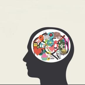 Mikrodoziranje s psihedeliki na delovnem mestu: za aliproti?