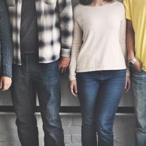 Osebnost na delovnem mestu: ekstravertnost inintrovertnost
