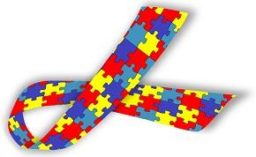 Motnja avtističnega spektra aliavtizem?