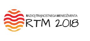 Postanimo agilni: povabilo na letošnjo RTMkonferenco