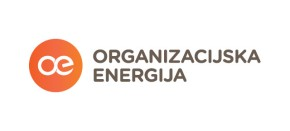 Sodelovanje v raziskavi o organizacijski energiji medmanagerji