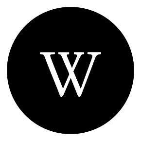 Posodobljen seznam pojmov s področja psihologije dela naWikipediji