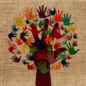 Organizacijsko prostovoljstvo: povezava z delovnimi viri in delovnozavzetostjo