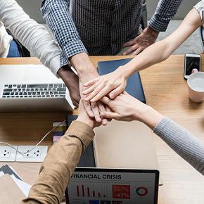 Vpliv zaznavanja družbeno odgovornega ravnanja podjetja nazaposlene