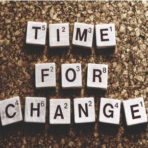 Vodenje organizacij skozispremembe