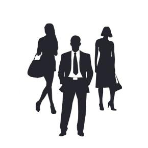 Spolni stereotipi in diskriminacija žensk na trgu dela: psihološkipogled