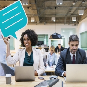 Skrb za psihološko blagostanjezaposlenih