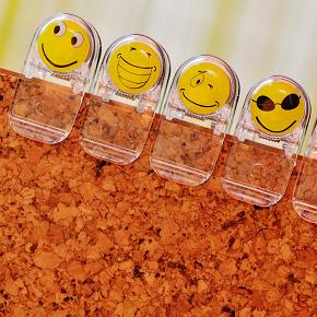Uravnavanje čustev in čustvenodelo
