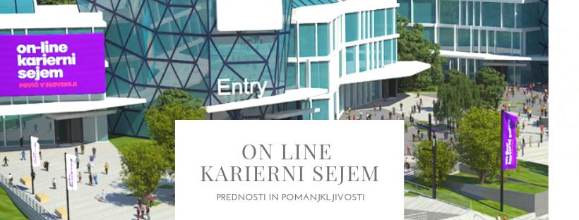 ON LINE KARIERNI SEJEM.png