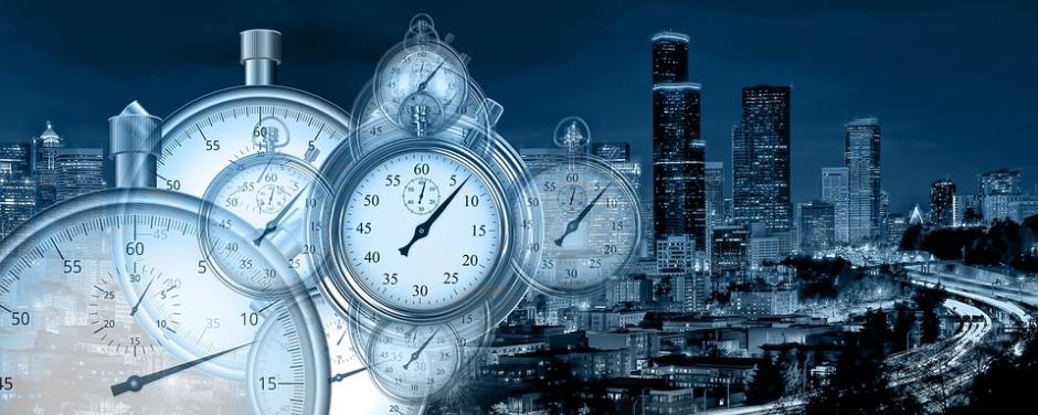 time-3216252_960_720.jpg